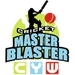 Cricket Master Blaster Facebook