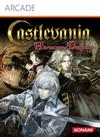 Castlevania: Harmony of Despair Xbox 360