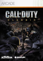 Call of Duty: Classic Xbox 360