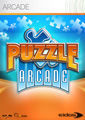 Puzzle Arcade Xbox 360