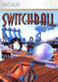 Switchball Xbox 360
