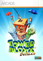 Tower Bloxx Deluxe Xbox 360
