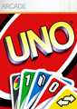 UNO Xbox 360