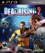 Dead Rising 2 PS3