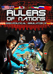 Rulers of Nations PC