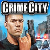 Crime City Facebook