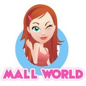 Mall World Facebook