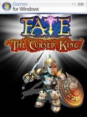 Fate: The Cursed King PC