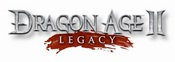 Dragon Age II: Legacy PC