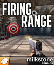 Firing Range Xbox 360