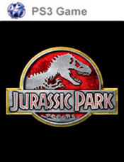 Jurassic Park: The Game PS3