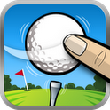 Flick Golf Android