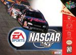 NASCAR '99 N64