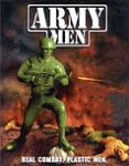 Army Men PC