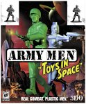 Army Men: Toys In Space PC