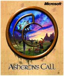 Asheron's Call PC