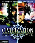 Civilization PC