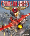 Crimson Skies PC
