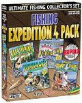 Deep Sea Trophy Fishing PC