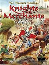 Knights And Merchants PC
