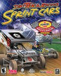 Dirt Track Racing: Sprint Cars PC