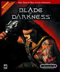 Blade of Darkness PC