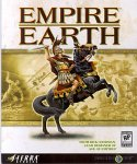 Empire Earth PC Official Cheats, Cheat Codes, Hints, Glitches ...