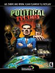 Political Tycoon PC