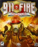 911: Fire and Rescue PC