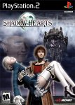 Shadow Hearts PS2