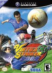 Virtua Striker 2002 GameCube