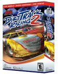Dirt Track Racing 2 PC