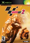 Moto GP 2 Xbox