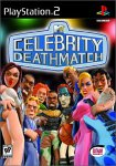 MTV's Celebrity Death Match PS2