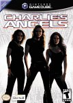 Charlie's Angels GameCube