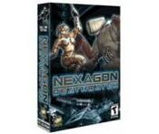 Nexagon: Deathmatch PC