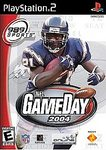 NFL Gameday 2004 PS2