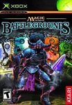 Magic the Gathering: Battlegrounds Xbox