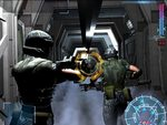 Aliens: Colonial Marines PS2