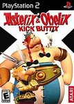 Asterix & Obelix XXL PS2