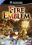 Fire Emblem GameCube