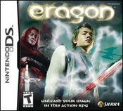 Eragon DS
