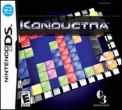 Konductra DS
