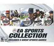 The EA Sports Collection PC
