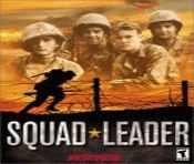 Squad Leader PC
