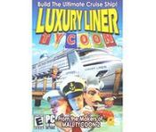 Luxury Liner Tycoon PC
