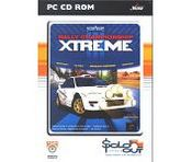 Rally Championship Xtreme PC