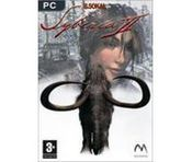 Syberia II PC