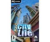 Koch City Life PC