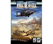 Will Of Steel PC